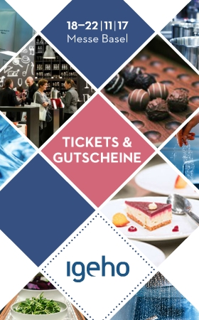 HO_MCH Messe Schweiz AG_TopRight_01.10.2017-30.11.2017