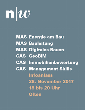 A+T_FHNW-Arch-Bau_TopRight_St_13.11.-10.12.17