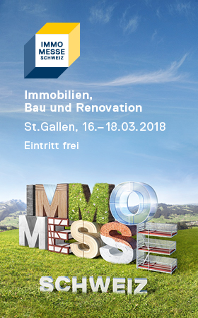TH_OlmaMessenSG_ImmoMesse18_GridTop10_St_19.2.-18.3.18